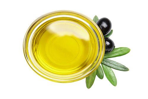 Olive oil Ki Picture