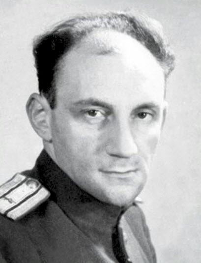 Helmut Göttrup