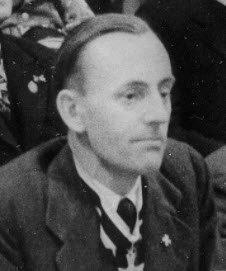 Albin Sawatzki