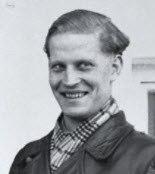 Magnus von Braun, Bruder von Wernher von Braun