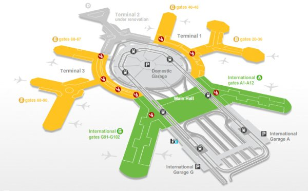 map_SFO-airport