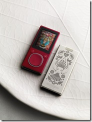 Red_Zune_Base_V1_lg