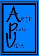 Premio Arte Ponto Vida-Lillyth