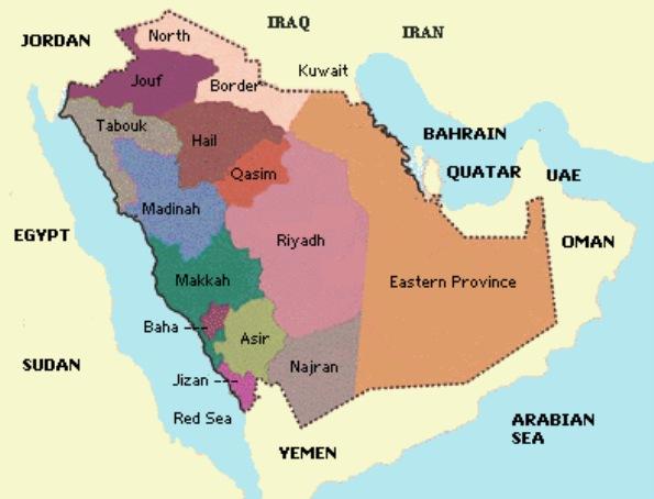 saudi_arabia_provinces.N