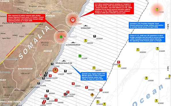 Somalia_Attacks