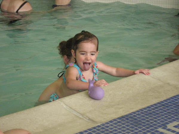 How Does Pool Water Taste?