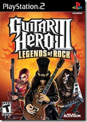 guitarhero3legendsofrock